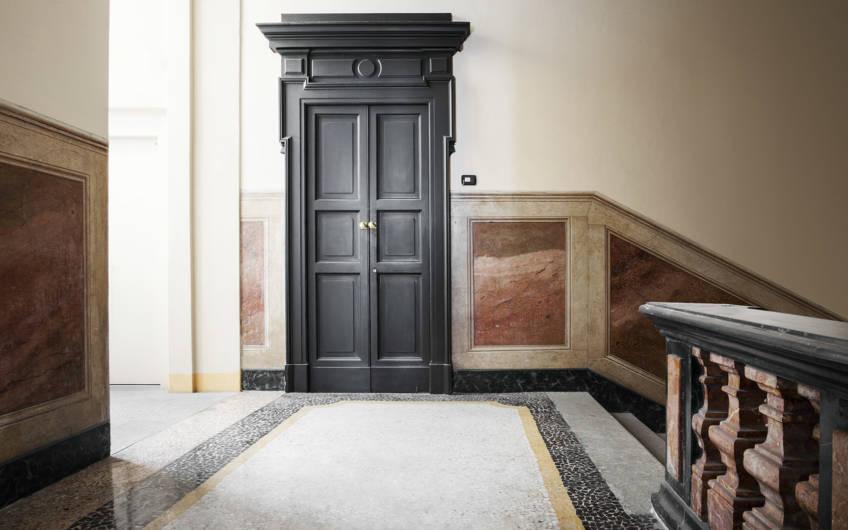"Como ""Palazzo Visconti"""