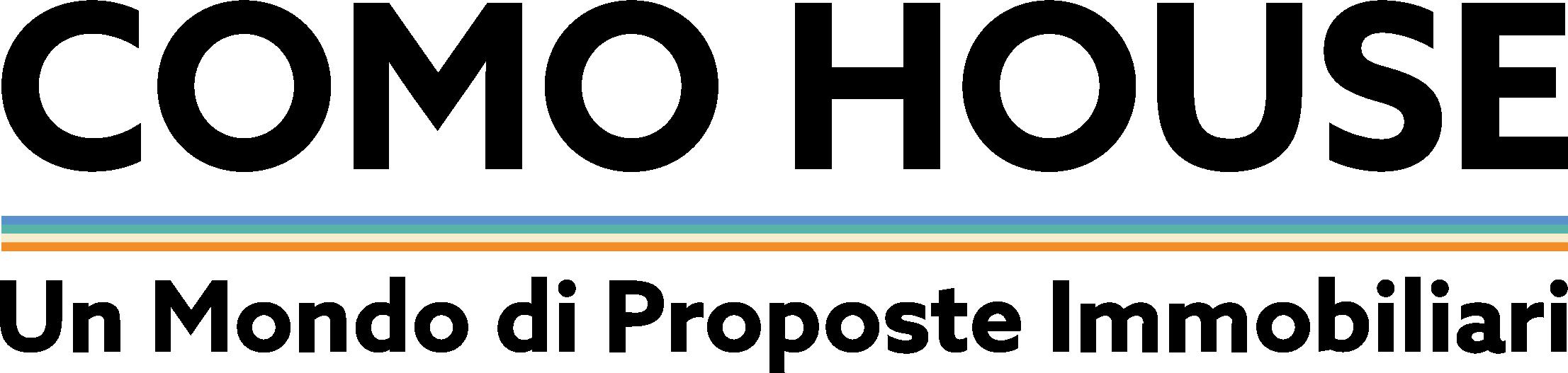Como House - Agenzia immobiliare